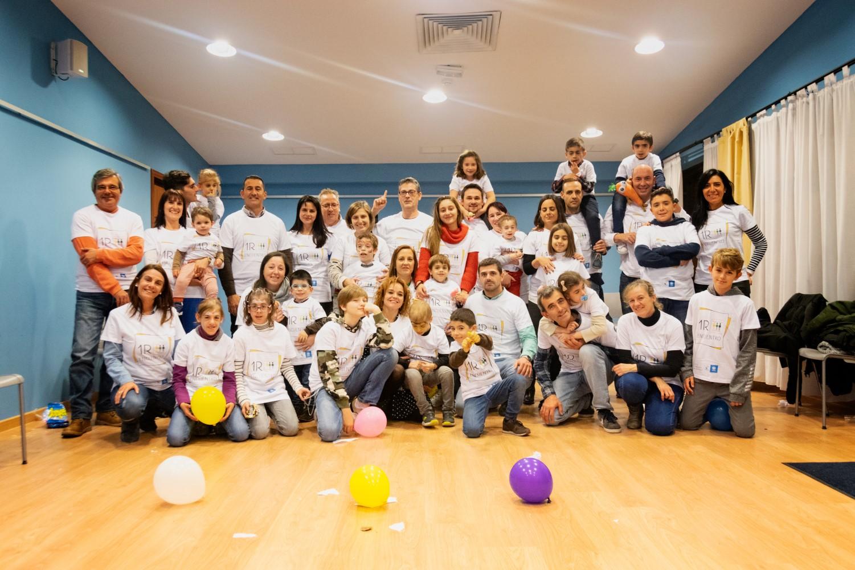 Asociación NCBRS ESP