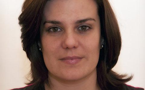 Sara Valiente